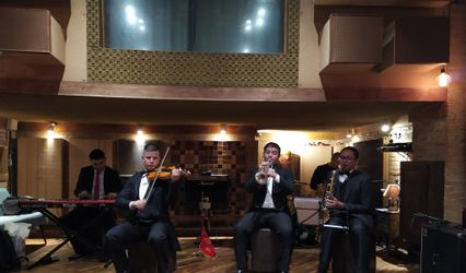 Duo Orquestra 1