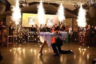 Dani Barilli Dance