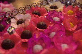 Juliana Cupcakes e Docinhos