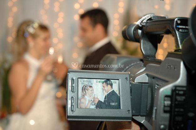 Filmes pré wedding