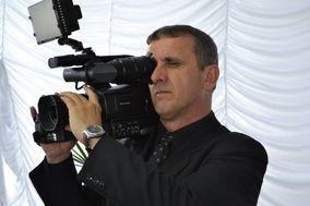 Rogério Fotos e Filmagem