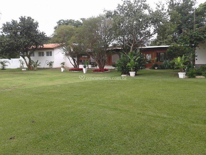 Spazio Golf