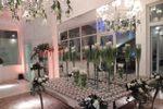 Sal�o de Cerimonial Cosme Dami�o
