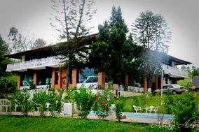 Village Verde