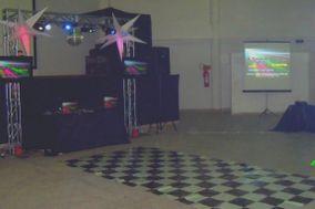 Night Vibe Eventos