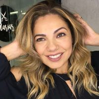 Letícia Prestes