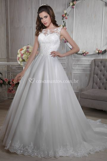 Elegante Noivas