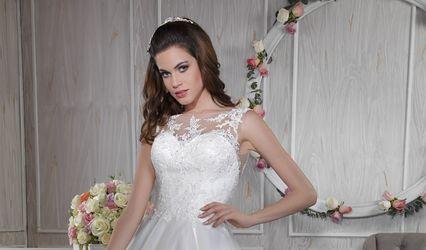 Elegante Noivas 1