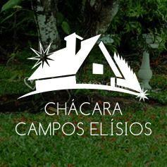Chácara Campos Elísios