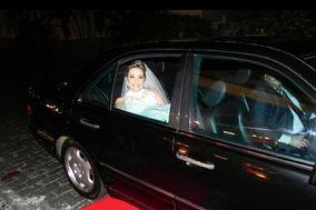 Ama - Carro da Noiva