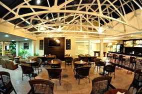 Camboa Hotéis