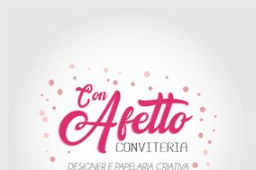 Ideia & Art