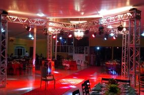 VSM Shows e Eventos