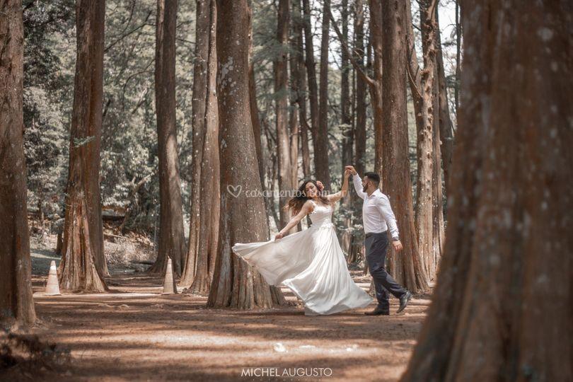 Ensaio pós wedding ana e ewert