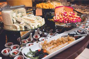 Gastronomia Criativa Eventos
