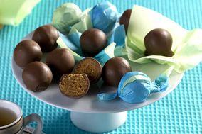 Top Chocolates