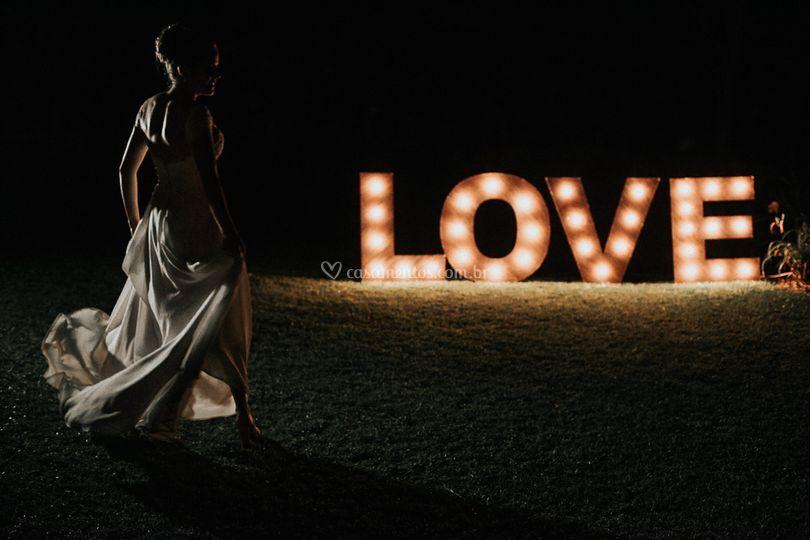 Fotógrafo Casamento Joinville