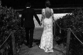Camila Fraga | Haute Couture & BRIDE
