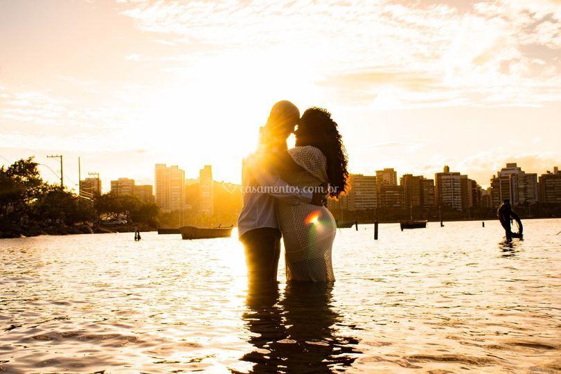 Pré casamento denise