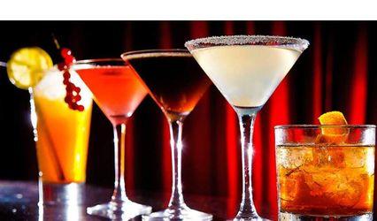 Rn Bar & Eventos