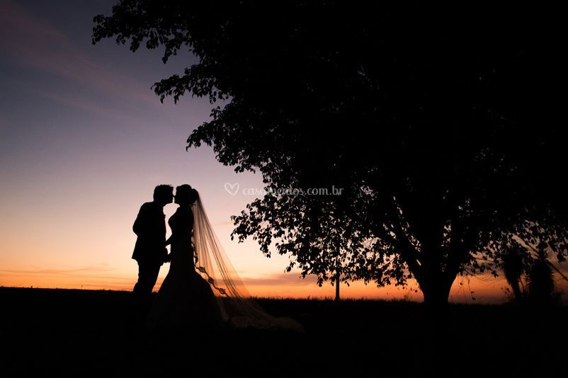 Wedding C&T