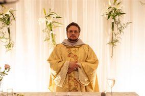 Padre João Batista