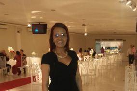 Glaucia Teixeira
