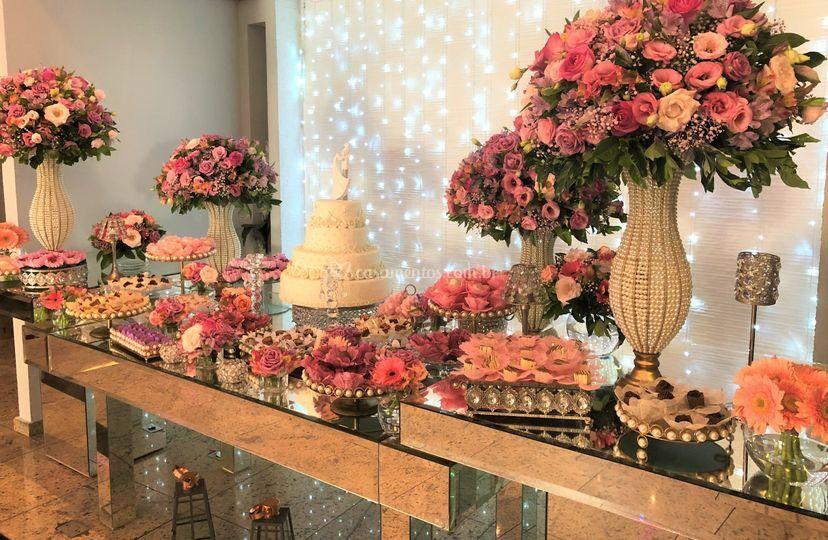 buffet casamento s o paulo rh casamentos com br