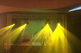 Glow Live