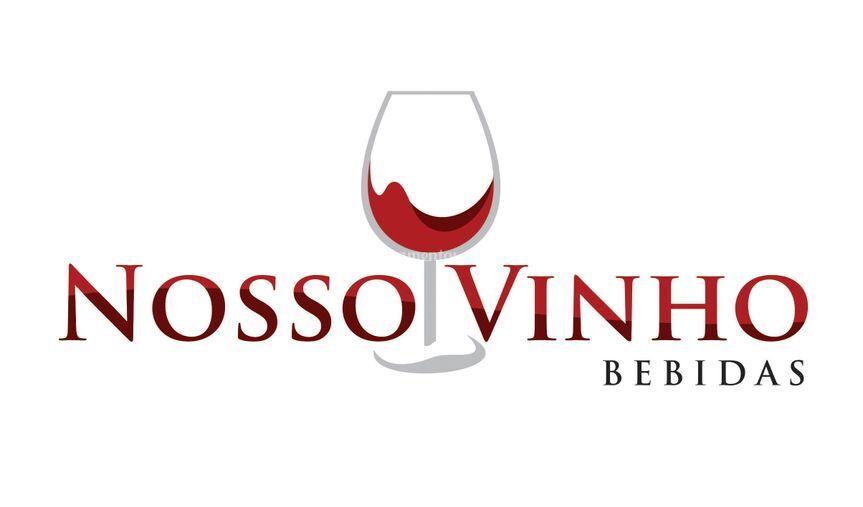 Nosso Vinho Eventos