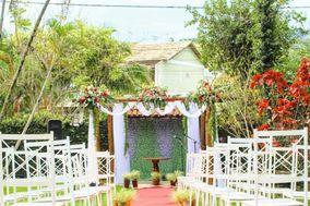 Jardins Mariano - Casa de Festas