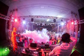 DJ Anderson Azarias