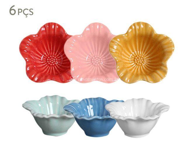 Kit bowls campestre