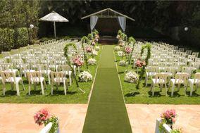 El Shadai Eventos