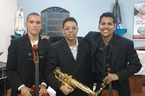 Família Sant'Ana Produções Musicais