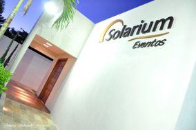 Solarium Eventos