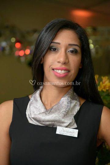 Promove Assessoria e Eventos