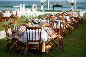 Evento Beira Mar