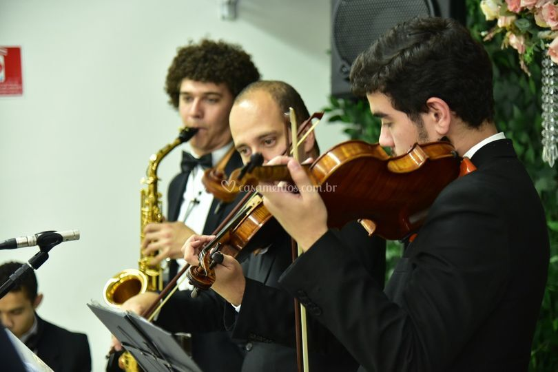 Yasmin&Danilo