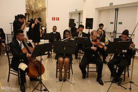 Orquestra Philos