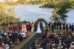 Celebrante para casamento RS