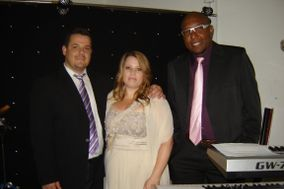 ASD Music Casamentos e Eventos