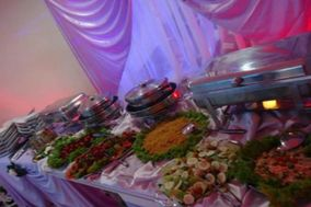 Buffet Gracimay