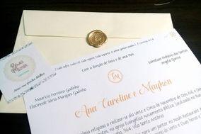 Rosa Marin Conviteria