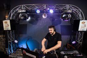 DJ Ferreira