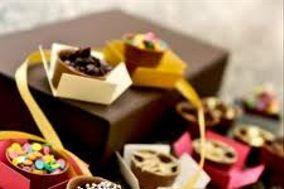 Chocolalê