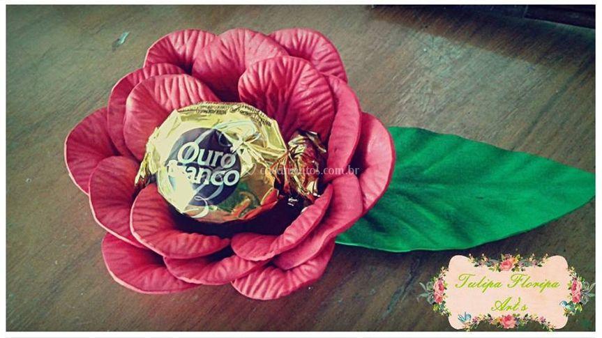 Ateliê Tulipa Floripa