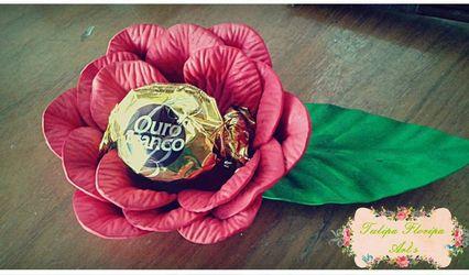 Ateliê Tulipa Floripa 1