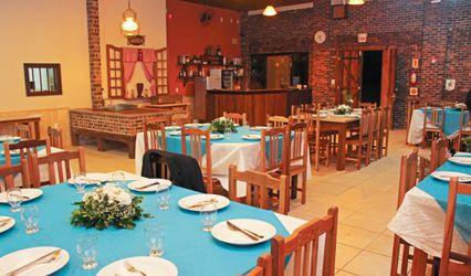 Restaurante Mastella 1