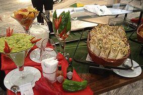 CasaBlanca Buffet & Eventos